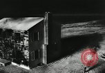 Image of Nuclear Test Annie Nevada United States USA, 1953, second 2 stock footage video 65675032187