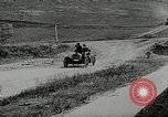 Image of Mack Sennet United States USA, 1920, second 3 stock footage video 65675032190
