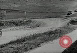 Image of Mack Sennet United States USA, 1920, second 4 stock footage video 65675032190