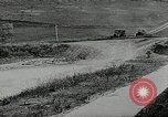 Image of Mack Sennet United States USA, 1920, second 5 stock footage video 65675032190
