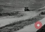Image of Mack Sennet United States USA, 1920, second 6 stock footage video 65675032190
