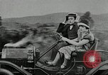 Image of Mack Sennet United States USA, 1920, second 10 stock footage video 65675032190