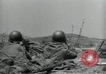 Image of Army medical Service Korea, 1954, second 7 stock footage video 65675032200