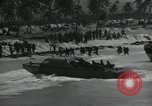 Image of Army medical Service Korea, 1954, second 16 stock footage video 65675032200