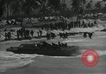 Image of Army medical Service Korea, 1954, second 17 stock footage video 65675032200