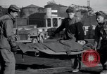 Image of American Army soldiers Korea, 1953, second 2 stock footage video 65675032201