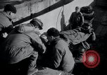 Image of American Army soldiers Korea, 1953, second 6 stock footage video 65675032201