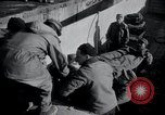 Image of American Army soldiers Korea, 1953, second 7 stock footage video 65675032201