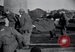 Image of American Army soldiers Korea, 1953, second 9 stock footage video 65675032201