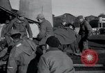 Image of American Army soldiers Korea, 1953, second 10 stock footage video 65675032201