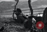 Image of American Army soldiers Korea, 1953, second 21 stock footage video 65675032201