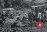 Image of American Army soldiers Korea, 1953, second 27 stock footage video 65675032201