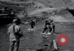 Image of American Army soldiers Korea, 1953, second 37 stock footage video 65675032201