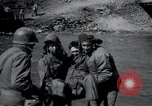 Image of American Army soldiers Korea, 1953, second 39 stock footage video 65675032201
