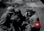 Image of American Army soldiers Korea, 1953, second 40 stock footage video 65675032201