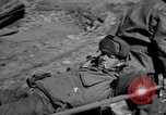 Image of American Army soldiers Korea, 1953, second 46 stock footage video 65675032201