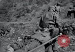 Image of American Army soldiers Korea, 1953, second 47 stock footage video 65675032201
