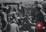Image of U.S. Army Medical Service in Korea Korea, 1953, second 23 stock footage video 65675032202