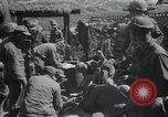 Image of U.S. Army Medical Service in Korea Korea, 1953, second 24 stock footage video 65675032202