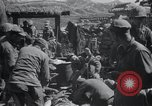 Image of U.S. Army Medical Service in Korea Korea, 1953, second 25 stock footage video 65675032202