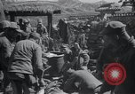 Image of U.S. Army Medical Service in Korea Korea, 1953, second 26 stock footage video 65675032202