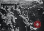 Image of U.S. Army Medical Service in Korea Korea, 1953, second 27 stock footage video 65675032202