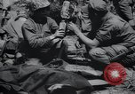 Image of U.S. Army Medical Service in Korea Korea, 1953, second 28 stock footage video 65675032202