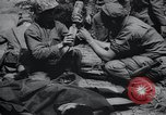 Image of U.S. Army Medical Service in Korea Korea, 1953, second 29 stock footage video 65675032202
