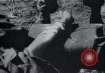 Image of U.S. Army Medical Service in Korea Korea, 1953, second 33 stock footage video 65675032202