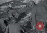 Image of U.S. Army Medical Service in Korea Korea, 1953, second 35 stock footage video 65675032202