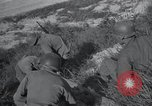 Image of U.S. Army Medical Service in Korea Korea, 1953, second 36 stock footage video 65675032202