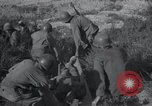 Image of U.S. Army Medical Service in Korea Korea, 1953, second 39 stock footage video 65675032202