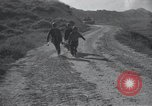 Image of U.S. Army Medical Service in Korea Korea, 1953, second 42 stock footage video 65675032202