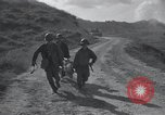 Image of U.S. Army Medical Service in Korea Korea, 1953, second 44 stock footage video 65675032202