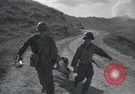 Image of U.S. Army Medical Service in Korea Korea, 1953, second 45 stock footage video 65675032202