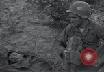 Image of U.S. Army Medical Service in Korea Korea, 1953, second 46 stock footage video 65675032202