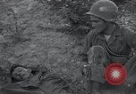 Image of U.S. Army Medical Service in Korea Korea, 1953, second 47 stock footage video 65675032202