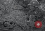 Image of U.S. Army Medical Service in Korea Korea, 1953, second 48 stock footage video 65675032202