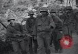 Image of U.S. Army Medical Service in Korea Korea, 1953, second 50 stock footage video 65675032202