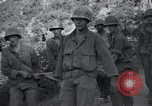 Image of U.S. Army Medical Service in Korea Korea, 1953, second 51 stock footage video 65675032202