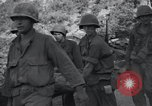 Image of U.S. Army Medical Service in Korea Korea, 1953, second 52 stock footage video 65675032202