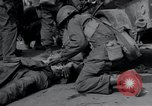 Image of U.S. Army Medical Service Korea, 1953, second 10 stock footage video 65675032203