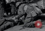 Image of U.S. Army Medical Service Korea, 1953, second 12 stock footage video 65675032203