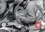 Image of U.S. Army Medical Service Korea, 1953, second 18 stock footage video 65675032203