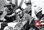 Image of U.S. Army Medical Service Korea, 1953, second 20 stock footage video 65675032203