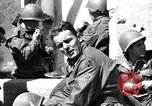 Image of U.S. Army Medical Service Korea, 1953, second 21 stock footage video 65675032203