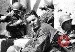 Image of U.S. Army Medical Service Korea, 1953, second 22 stock footage video 65675032203