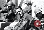 Image of U.S. Army Medical Service Korea, 1953, second 23 stock footage video 65675032203
