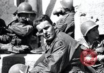 Image of U.S. Army Medical Service Korea, 1953, second 24 stock footage video 65675032203