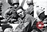 Image of U.S. Army Medical Service Korea, 1953, second 26 stock footage video 65675032203